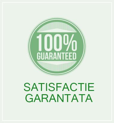 satisfactie_garantata